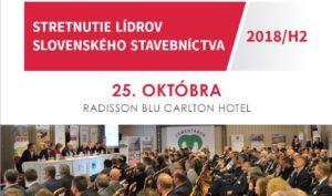 slov_konference
